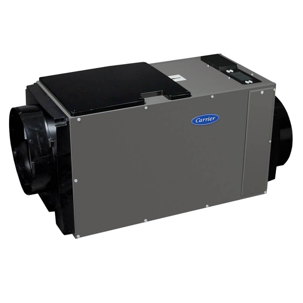 Performance™ Whole-Home Dehumidifier