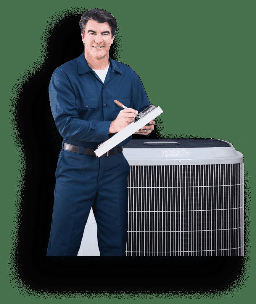 Ferguson Heating & Air Conditioning Careers