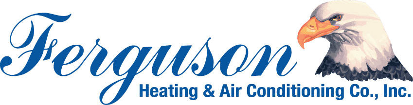 Ferguson Heating & Air